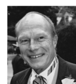 Dr. Richard Irwin_Kent