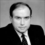 Dr. Richard, W Dodds