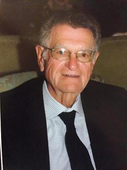 Dr. Robert A.