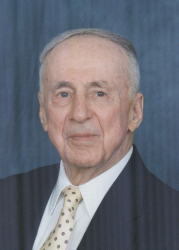 Dr. Robert B._Denis, PhD