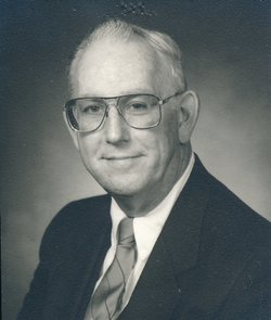 DR. Robert_Cannon