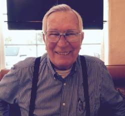 Dr. Robert Earl_Lutz