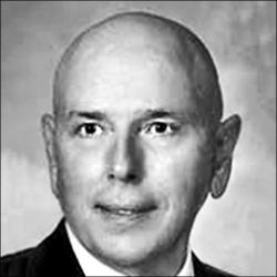 Dr. Robert J._Lang