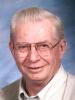Dr. Roger V. Majerus (1933 - 2017)