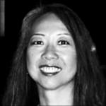 Dr. Satomi Samantha Yamamoto