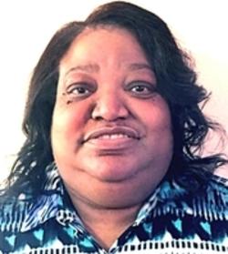 Dr. Sherrilynn D._Campbell