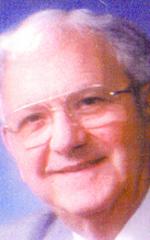 Dr. Stephen S. Sgambati Sr., MD