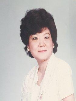Dr. Victoria C._Sih
