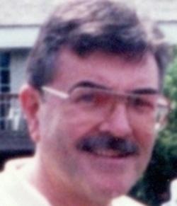 Dr. William A._Parisien, Jr. DDS
