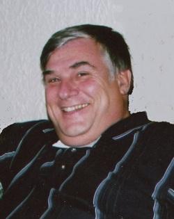 Dr. William 'Bill'_Kloempken