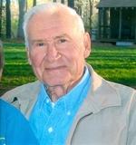 Dr. Winston M. Browne, Jr.