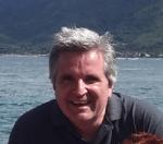 Drew R. Clark Jr (1963 - 2018)