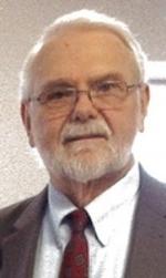 Duane W. Sorrell