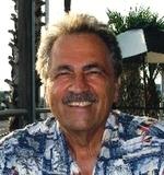 Duarte Cabral