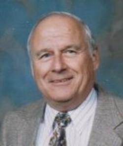 Dudley N._Lathrop