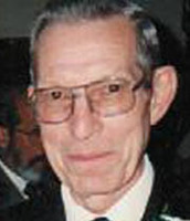 Earl A._Grippin
