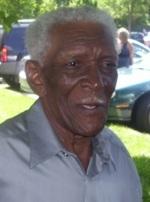 Earl Richardson