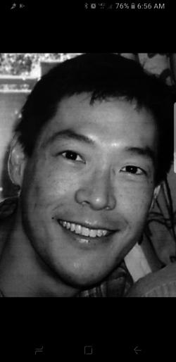 Earl W._Jyung