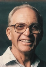 Earlo Kenneth Boyum (1922 - 2016)
