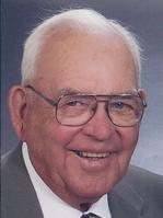 Earl W._Bruhn