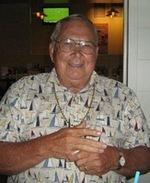 Edd R. Moore (1933 - 2018)
