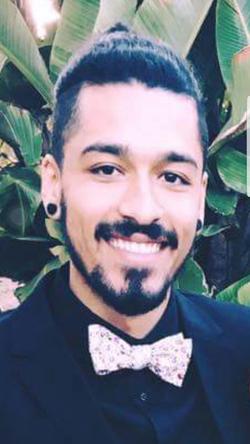 Edgar G._Lopez Ayala