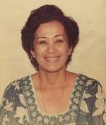 Edita Quint (1934 - 2005)
