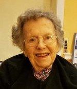 Edith C. Buckley