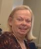 Edith Jane Denniston (1936 - 2016)