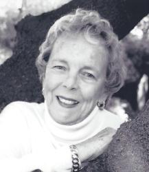 Edith_Johansen Smith