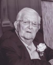 Edmund J._Bartish