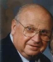 Edmund S._Jagodowski