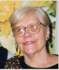 Edna D._Sebor