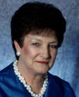 Edna Estelle_Knight