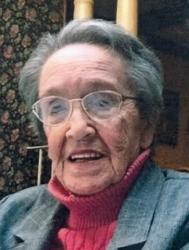 Edna H._Opitz