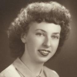 Edna Mae Jernigan_Adams