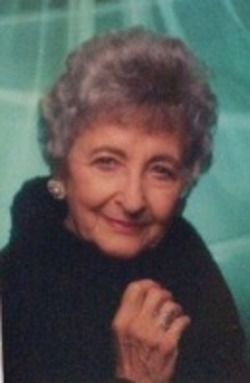Edna Mae_Lynn-Wright