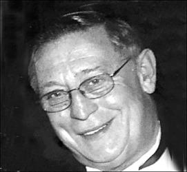Edson M.