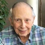 Edward A. Boris Jr.