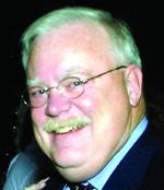 Edward A. Woodis Jr.