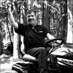 Edward Angelo Degurski Sr. (1958 - 2018)