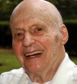 Edward C. Barnes (1922 - 2018)