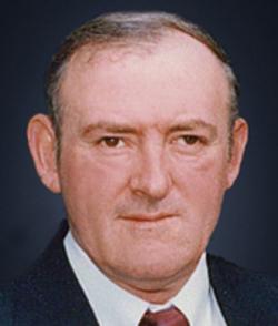 Edward C._Gauthier