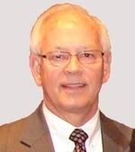 Edward Carl Thompson