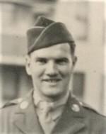 Edward Chapman Bartram (1917 - 2018)