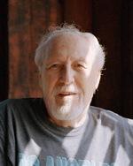 Edward Choquette (1936 - 2018)