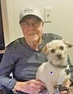 Edward Clinton Dennis, Jr. (1925 - 2018)