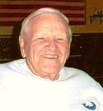 Edward D. Evans Sr.
