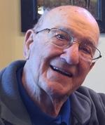 Edward D. Gallerini