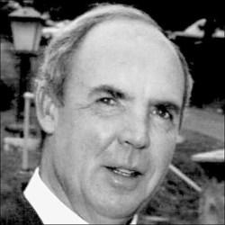 Edward Dillon, Jr.,